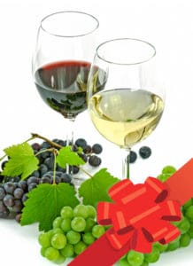 mixed-wine-gifts