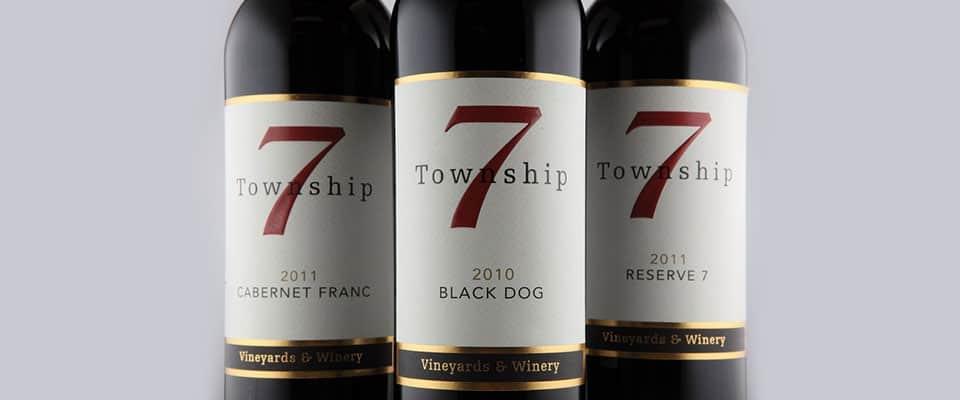 7-township-hero