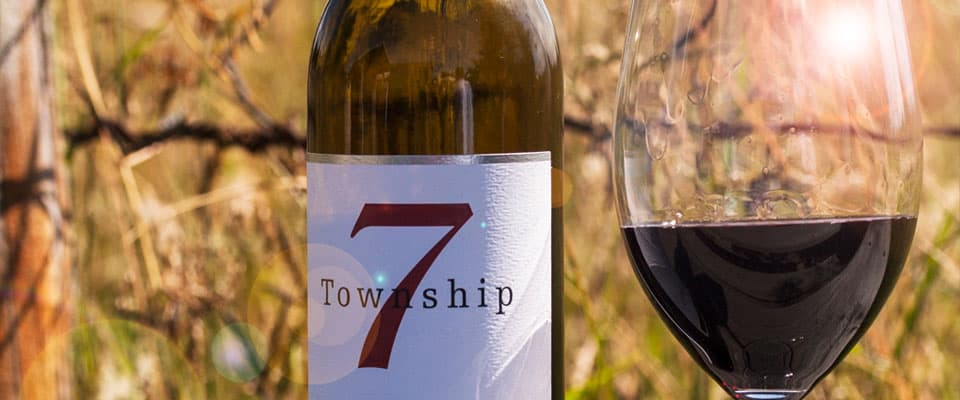 t7-cab-sauv-for-home-page